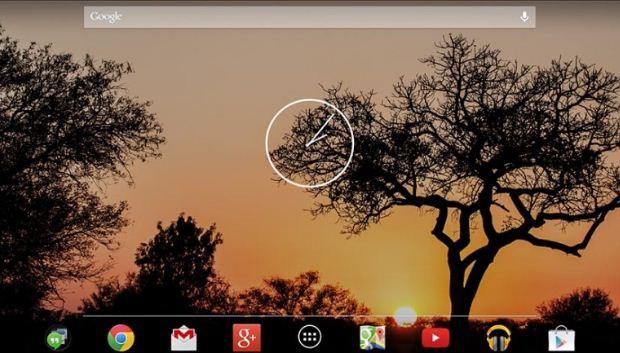 Fondos de pantalla hd para el celular rwwes for Imagenes hd para movil