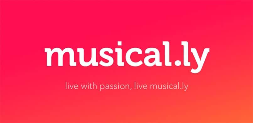 musically un aplicacion para divertirte