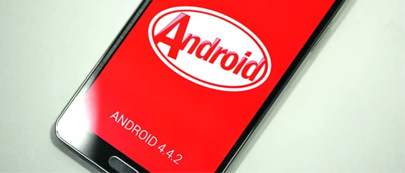 actualizar de jelly bean a lollipop
