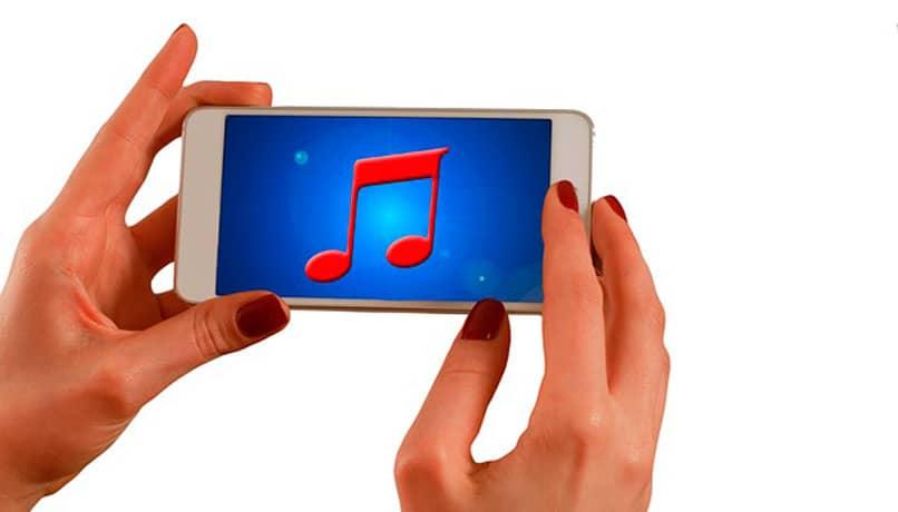 descarga musically en tu smartphone