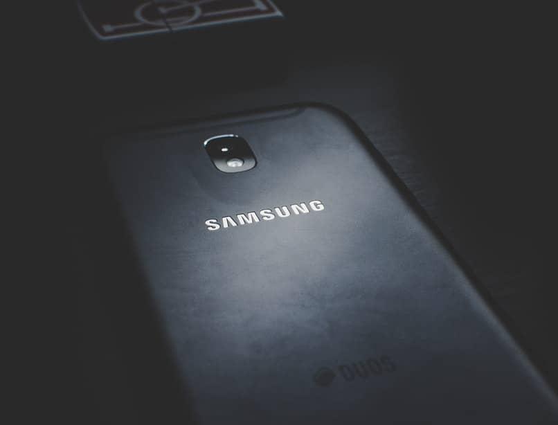 configurar datos moviles samsung s4