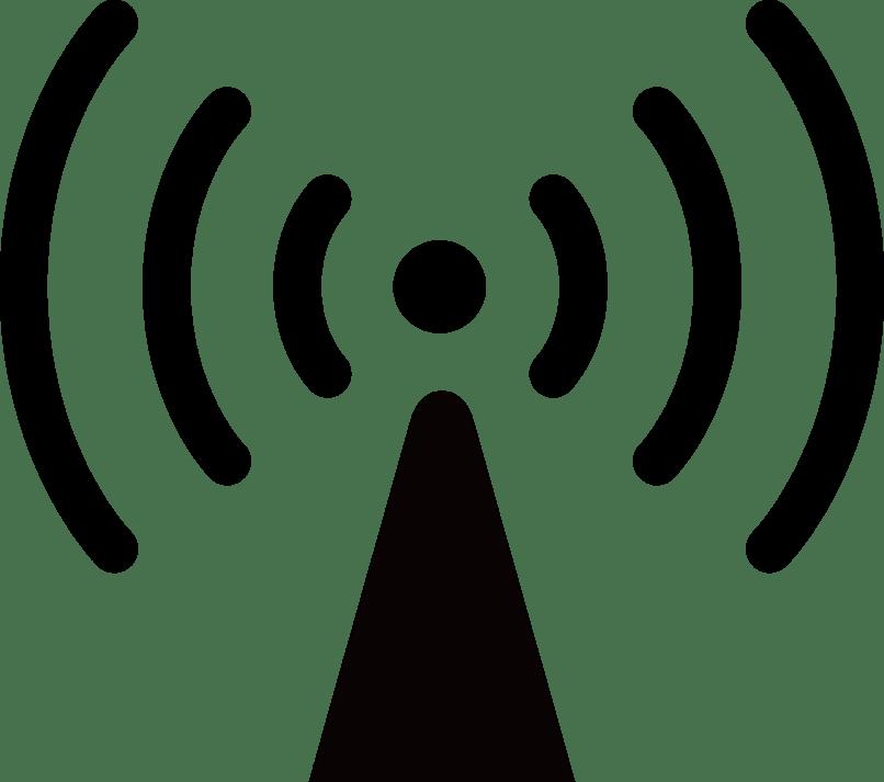 como hacer antena wifi usb
