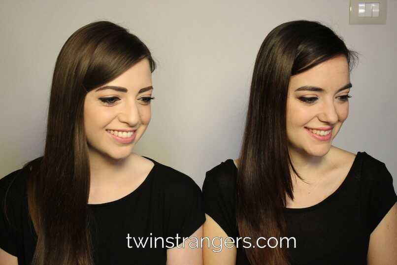 encontrar personas parecidas con twin stranger