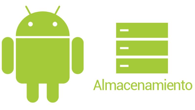 Descubre de que manera tener más memoria interna en el Android