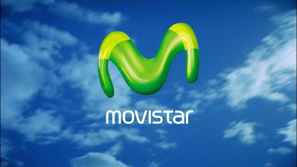Cómo configurar el APN Movistar para Tener Internet Gratis