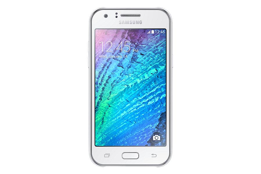 Cómo ROOTEAR Samsung Galaxy J1 【 SIN PC 】 | Mira Cómo Hacerlo