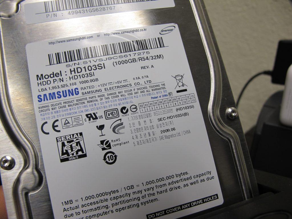 180ecfd06ff2 Los Samsung Made in China ¿Originales o Falsos