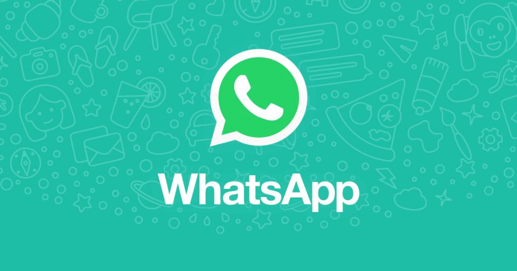 agregar un contacto a un grupo de whatsapp sin ser administrador
