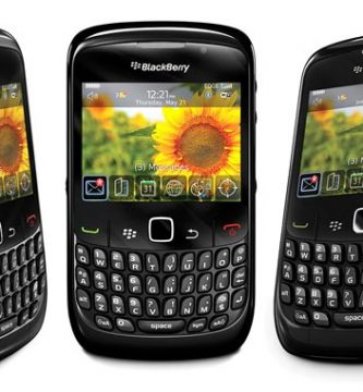 Descargar viber gratis para blackberry 9300