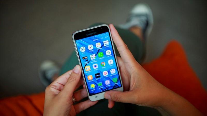 Gu 237 A Para Actualizar Android 6 0 Marshmallow Para Samsung