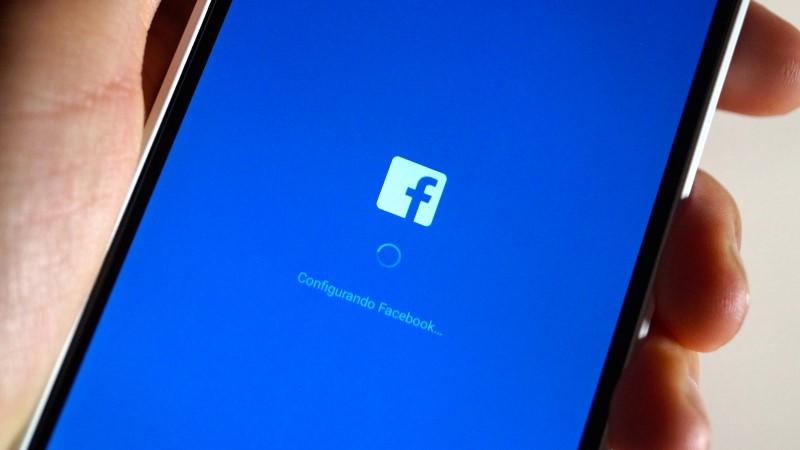 acelerar Facebook en Android