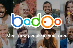 cómo borrar las fotos de Badoo