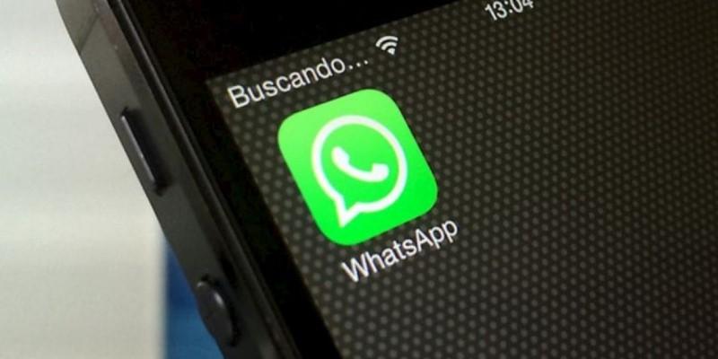 cómo usar WhatsApp sin Internet