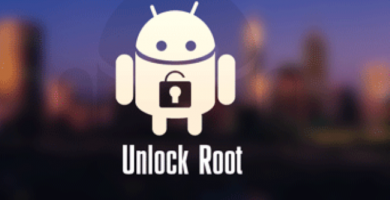 descargar Unlock Root para Android