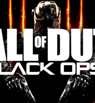 descargar Call of Duty Black Ops 3 para Android