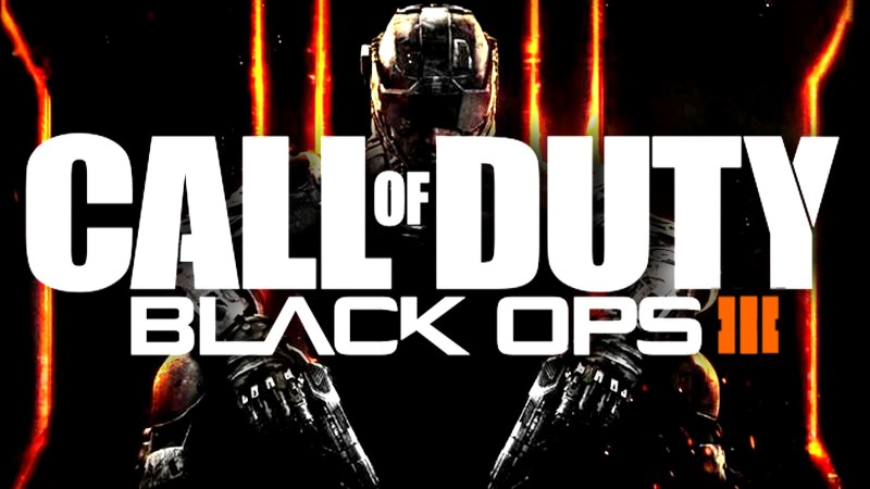 descargar Call of Duty Black Ops 3 para Android