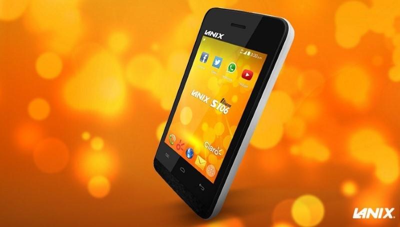 Cómo Descargar Drivers USB Lanix Android? | Mira Cómo Hacerlo