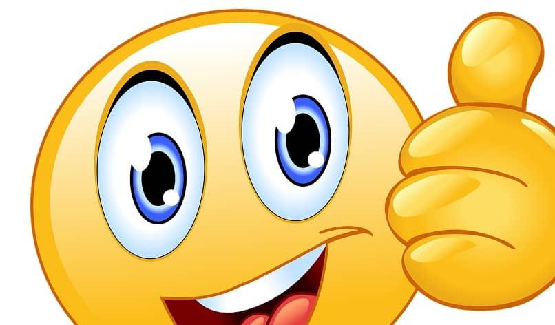metodo para colocar emoji en cualquier fotografia