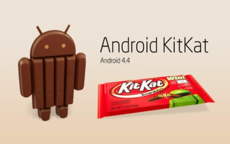 actualizar a Android 4.4