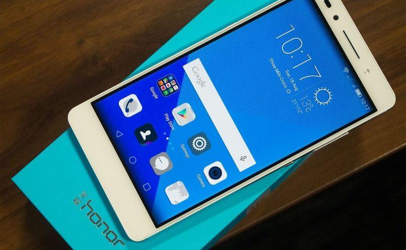 instalar Google Play Store en el Xiaomi Redmi 2