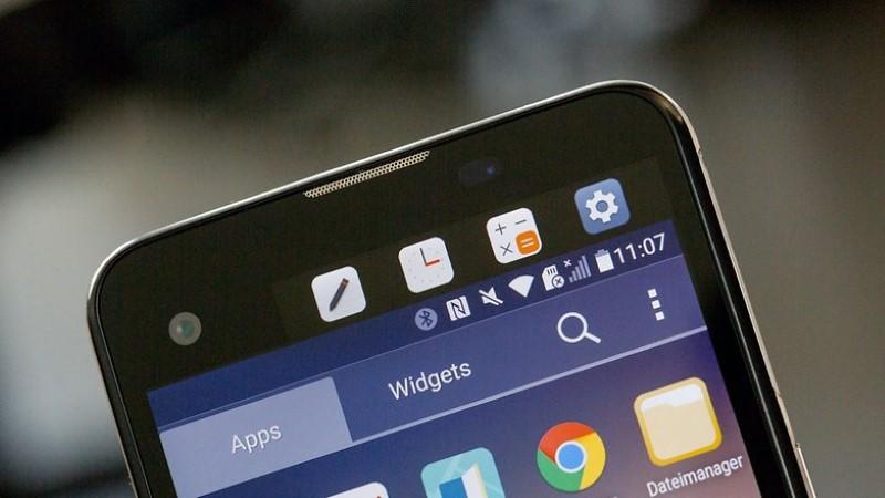 rootear el LG X Screen