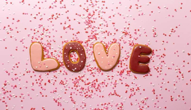 descargar imagenes san valentin