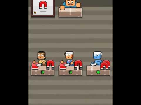 juegos rpg en android sin internet