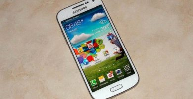 rootear el Samsung Galaxy S5 Mini sin PC