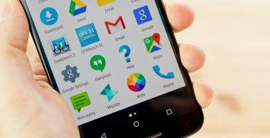 rootear el Motorola Moto X Style XT1572