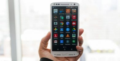 rootear el Motorola Droid Turbo 2
