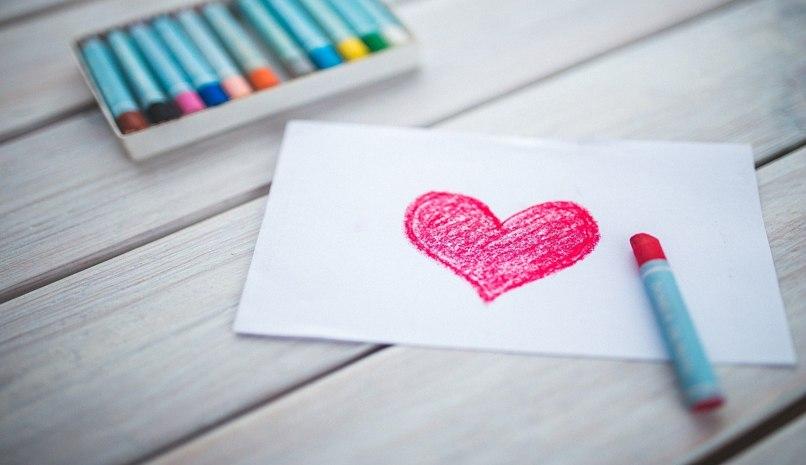 imagenes hermosas san valentin