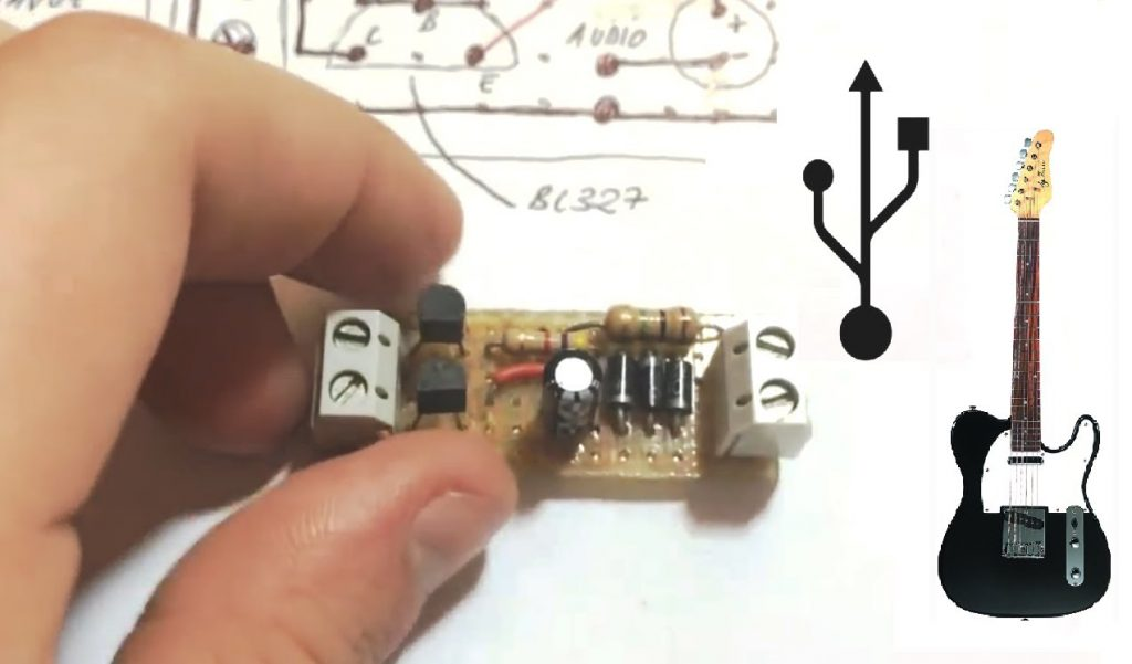Cómo Hacer un Amplificador de Sonido Casero para el Móvil | Mira ...