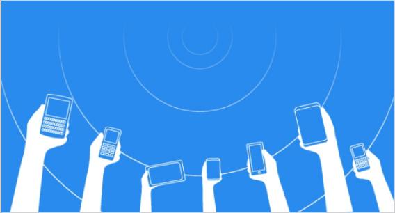 internet gratis smartphone claro colombia