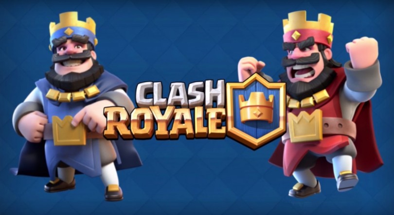 What to do when my device is not compatible with Clash Royale