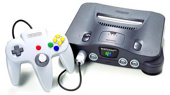Como Descargar E Instalar Roms De Nintendo 64 En Android Mira Como