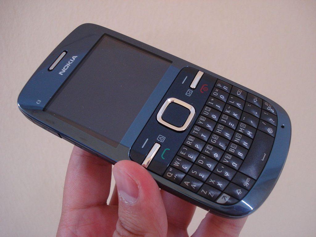 Descargar Juegos De Casino Para Nokia C3 Slots Togo