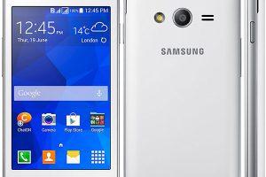 ▷ ROOTEAR Samsung Galaxy S8 Plus 【 SIN PC 】 | Mira Cómo