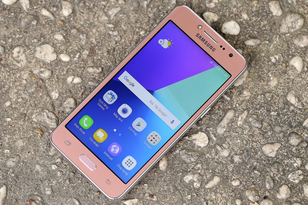 Samsung J2 Vs Samsung J2 Prime Cual De Los Dos Es Mejor