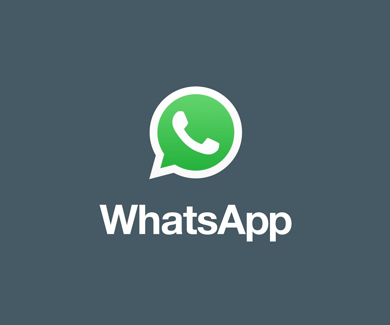 quien mira mi estado de whatsapp
