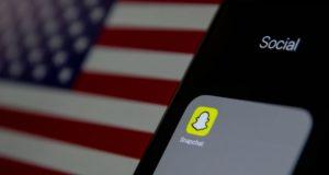 eliminar mensajes guardados ocultos snapchat
