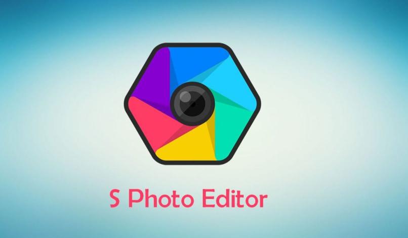 mejor editor fotos
