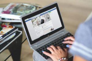 ocultar notificaciones de cumpleaños en facebook