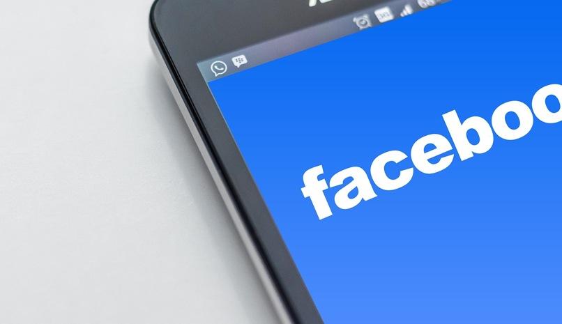 abre cuenta cerrada facebook