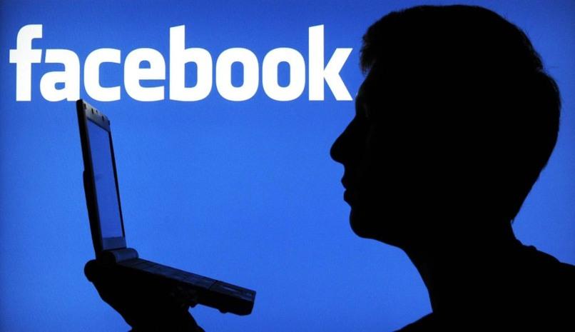 activar cuenta facebook