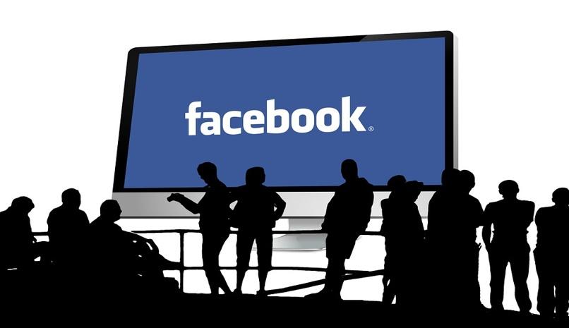 habilitar cuenta facebook