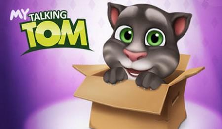 Descargar vdeos del gato Tom para WhatsApp  RWWES