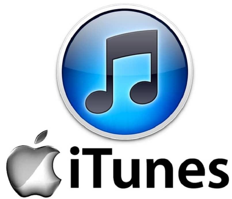 pasar musica de itunes a google play music