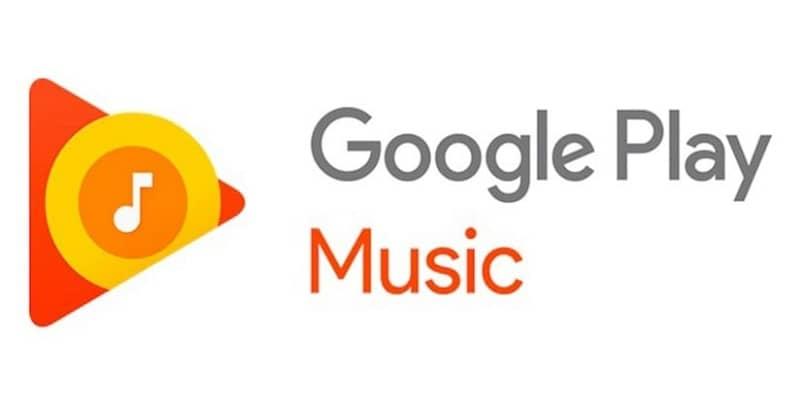pasar musica de google paly music