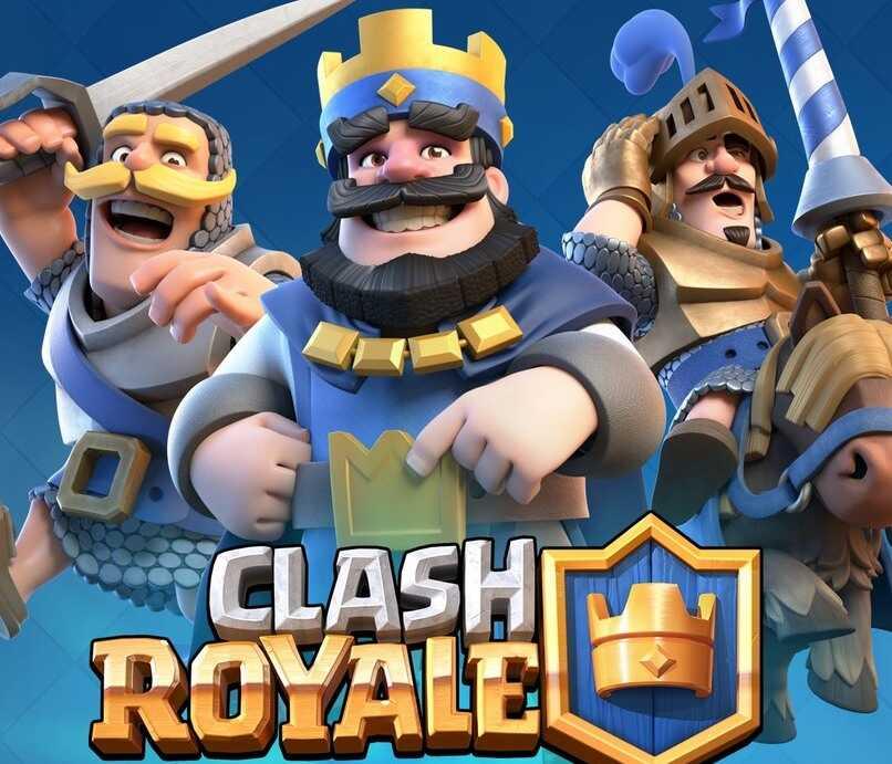 problemas de compatibilidad con clash royale