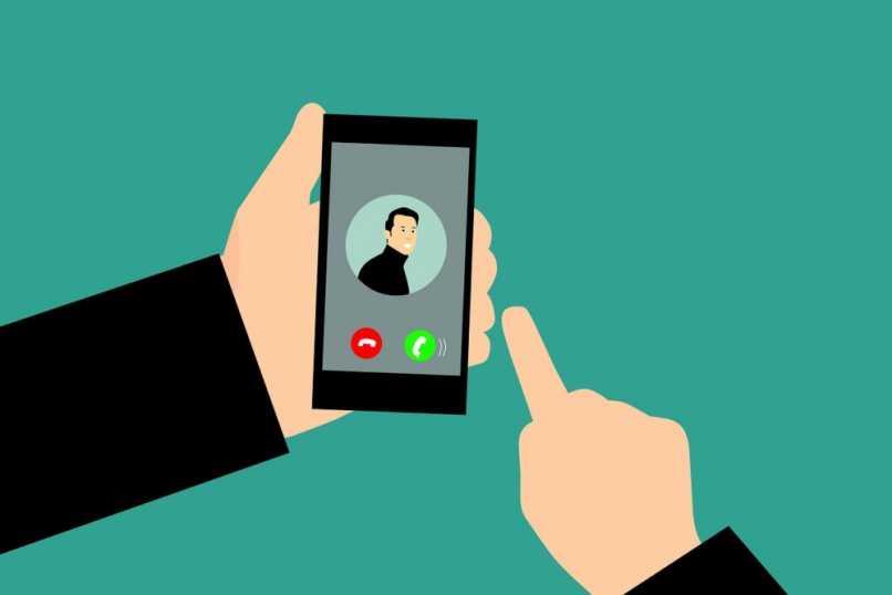 llamadas gratis internacionales responder